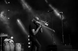 Trombone Shorty 19