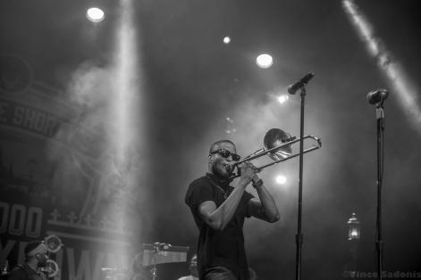 Trombone Shorty 28