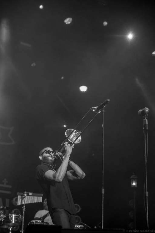 Trombone Shorty 31