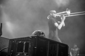 Trombone Shorty 36