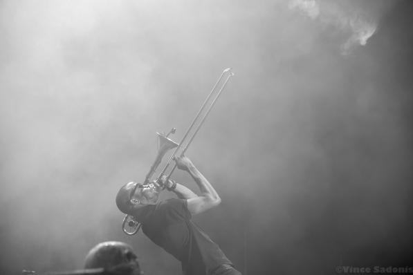 Trombone Shorty 38