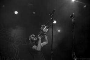 Trombone Shorty 46