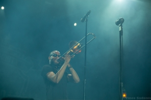 Trombone Shorty 48