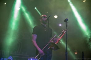 Trombone Shorty 51