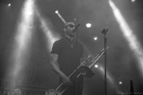 Trombone Shorty 52