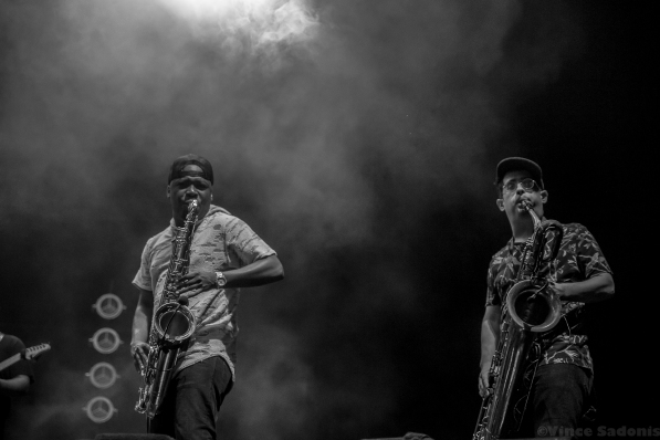 Trombone Shorty 54