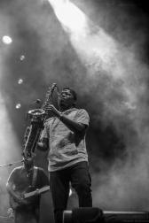 Trombone Shorty 58