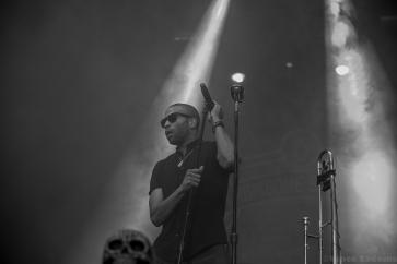 Trombone Shorty 71