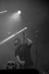 Trombone Shorty 72